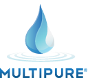 Multipure-Hellas