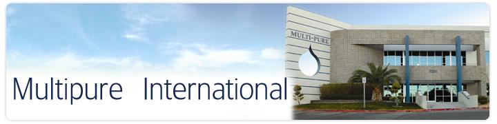 Multi-Pure  Ιnternational