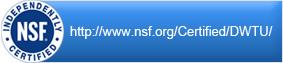 http://www.nsf.org/Certified/DWTU/